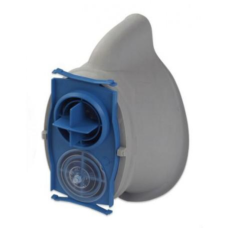 Ensemble valve Airace