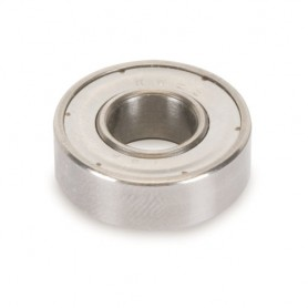 "Roulement de rechange, 1/4"" x 17mm"