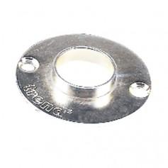 Douille de guidage en acier OD 15,9 x ID 14,1mm