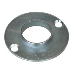 Douille de guidage en acier OD 25,4 x ID 22,4mm TREND