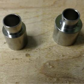 Bagues pour mécanisme GREY IB714