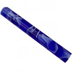 Acrylique Bleu Royal D:19 L:125
