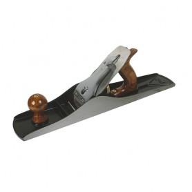 Rabot à main - Demi-Varloppe n°6 fer de 60mm