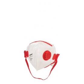 Masque anti-poussière FFP3