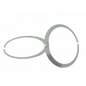 Compas gabarit 130/170mm