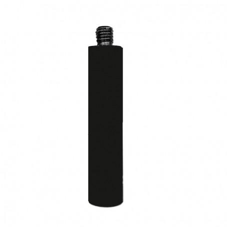 Tige diamètre 16mm pour porte-outil