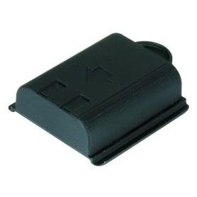 Batterie de remplacement TREND