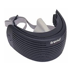 Masque de protection respiratoire AIRACE