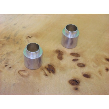 Bagues pour le Mécanisme stylo feutre Grappe Vigneronne IB631