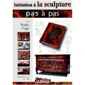 Initiation à la sculpture