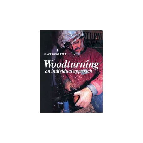 Woodturning: An Individual Approach