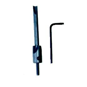 Calibreur pour tubes à stylos 7mm