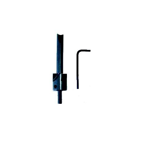 Calibreur pour tubes à stylos 10mm
