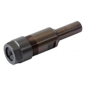 Rallonge tige 12,7mm, pince 12,7mm