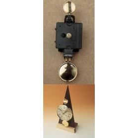Mécanisme Bi-Polar 1,5v