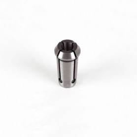 Pince 12.7mm pour T11