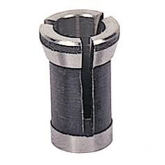 Pince de serrage 6mm T3