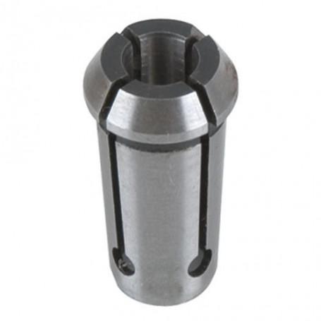 Pince de serrage défonceuse T9 12mm