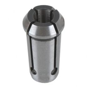 Pince de serrage défonceuse T9 9,5mm (3/8)