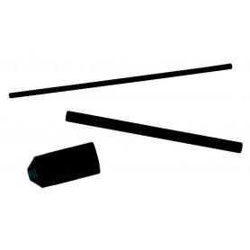 Kit pour démontage de stylo 7mm