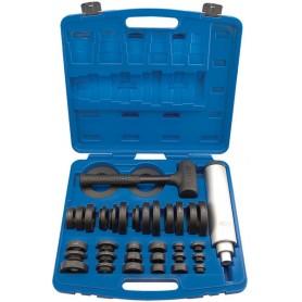 Kit de montage roulements et joints