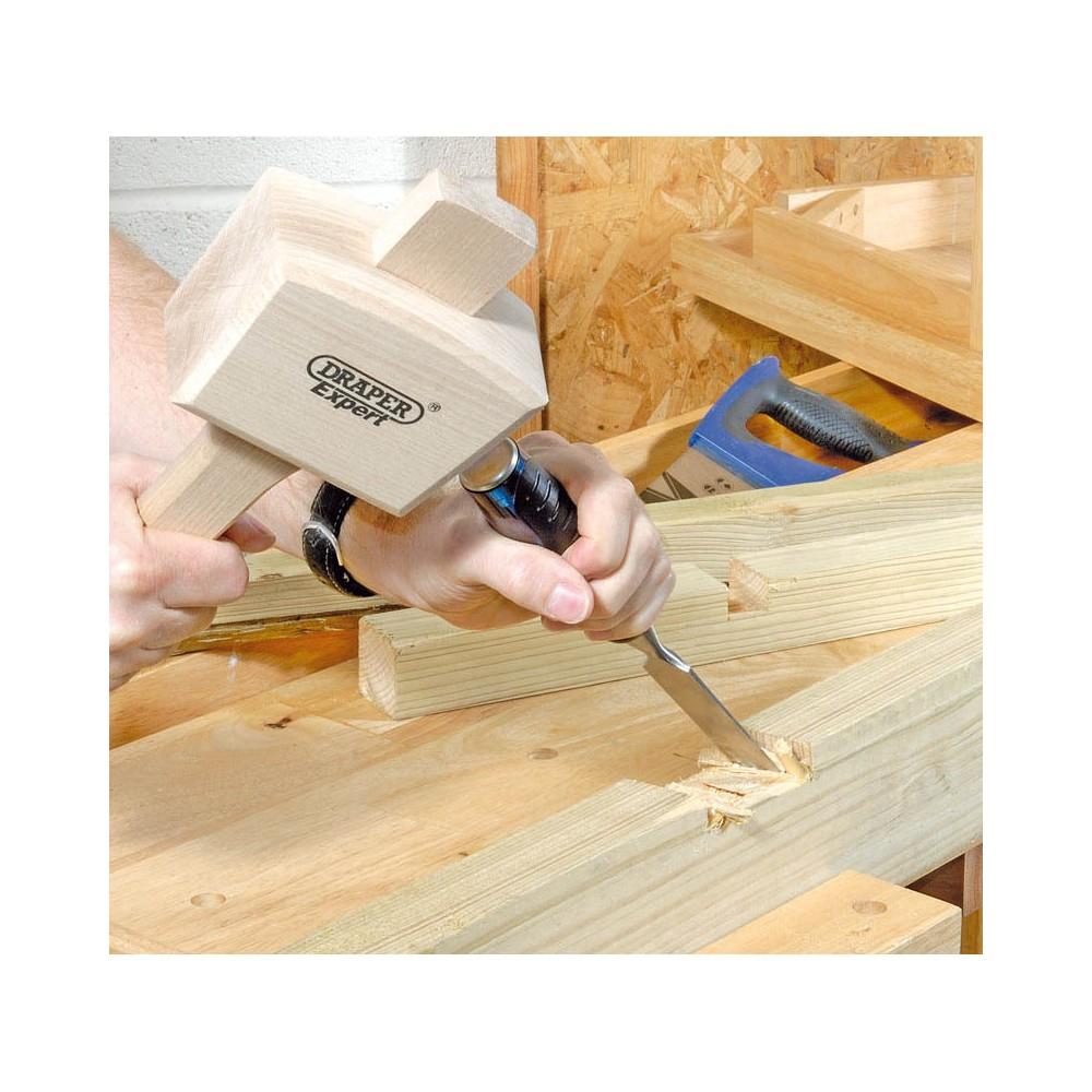 Ciseaux A Bois Professionnel : ciseau bois professionnel 38mm la maison du tournage ~ Dailycaller-alerts.com Idées de Décoration