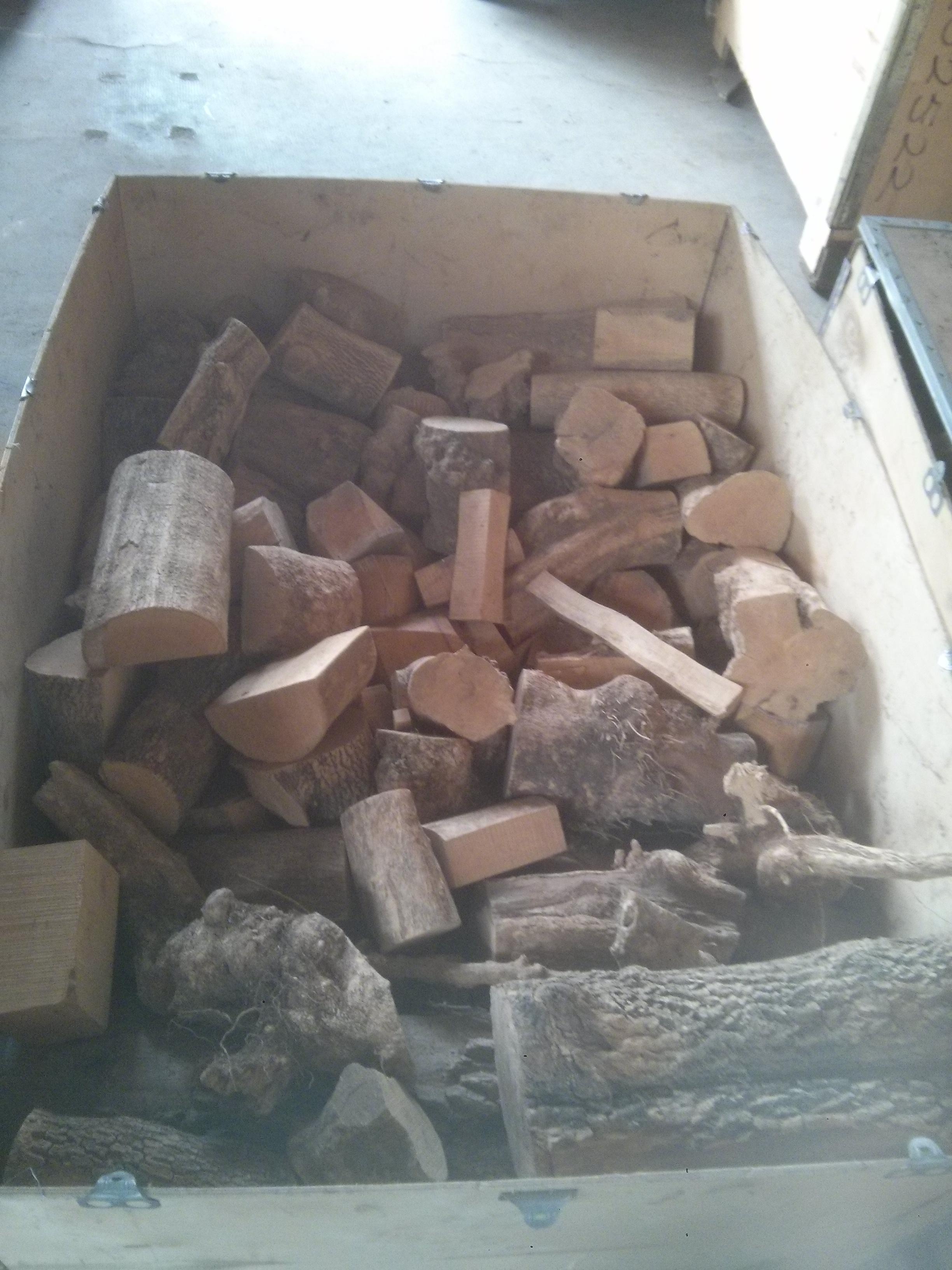 arrivage de bois pour le tournage la sculpture et l 39 b nisterie maison du tournage. Black Bedroom Furniture Sets. Home Design Ideas